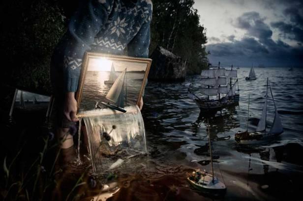 Increíbles-y-surrealistas-fotos-de-Erik-Johansson-2